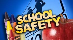 school safety
